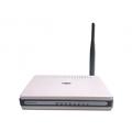 Active Router inalámbrico 150M N- TYPE