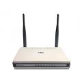 Active Router inalámbrico 300M N- TYPE