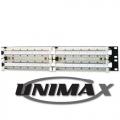 110 Wiring Block RM