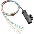 Fiber Fan Out Kit (36 Tubing)
