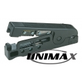 UNIMAX MULTI-FUNC. WIRE STRIPPER TOOL